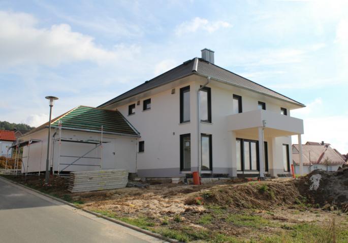 Wandklappbett selber bauen vogelhaus selber bauen for Toskana haus bauen