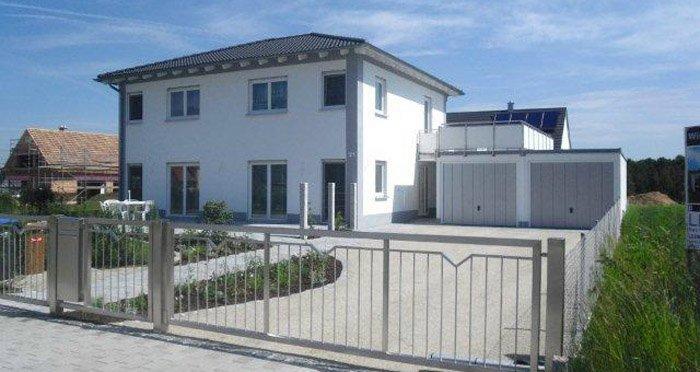 Leonardo Haus GmbH